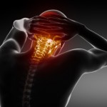 Common Causes of Headache & Neck Pain
